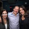 Michael Handler's 50th birthday party Duke's (Wed 1 18 17)_January 18, 20170007-Edit