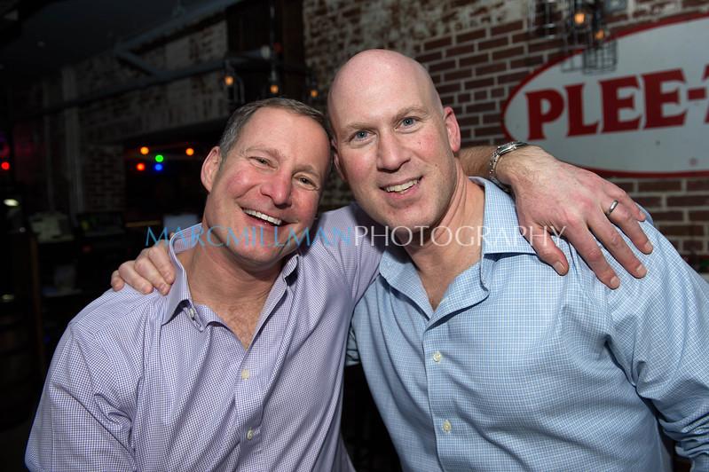 Michael Handler's 50th birthday party Duke's (Wed 1 18 17)_January 18, 20170002-Edit