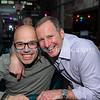 Michael Handler's 50th birthday party Duke's (Wed 1 18 17)_January 18, 20170001-Edit