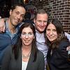 Michael Handler's 50th birthday party Duke's (Wed 1 18 17)_January 18, 20170020-Edit