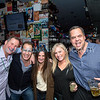Michael Handler's 50th birthday party Duke's (Wed 1 18 17)_January 18, 20170088-Edit