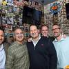 Michael Handler's 50th birthday party Duke's (Wed 1 18 17)_January 18, 20170025-Edit