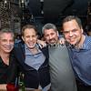 Michael Handler's 50th birthday party Duke's (Wed 1 18 17)_January 18, 20170035-Edit