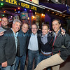 Michael Handler's 50th birthday party Duke's (Wed 1 18 17)_January 18, 20170066-Edit