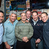 Michael Handler's 50th birthday party Duke's (Wed 1 18 17)_January 18, 20170083-Edit