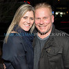 Michael Handler's 50th birthday party Duke's (Wed 1 18 17)_January 18, 20170071-Edit