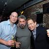 Michael Handler's 50th birthday party Duke's (Wed 1 18 17)_January 18, 20170011-Edit