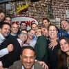 Michael Handler's 50th birthday party Duke's (Wed 1 18 17)_January 18, 20170010-Edit