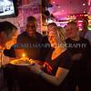 Michael Handler's 50th birthday party Duke's (Wed 1 18 17)_January 18, 20170101-Edit-Edit