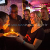 Michael Handler's 50th birthday party Duke's (Wed 1 18 17)_January 18, 20170104-Edit-Edit
