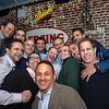 Michael Handler's 50th birthday party Duke's (Wed 1 18 17)_January 18, 20170008-Edit
