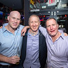 Michael Handler's 50th birthday party Duke's (Wed 1 18 17)_January 18, 20170079-Edit