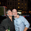 Michael Handler's 50th birthday party Duke's (Wed 1 18 17)_January 18, 20170067-Edit