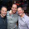 Michael Handler's 50th birthday party Duke's (Wed 1 18 17)_January 18, 20170004-Edit