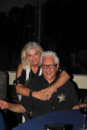 2016-08-06 Mike Murman Bday Dinner 040