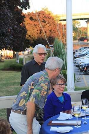 2016-08-06 Mike Murman Bday Dinner 034