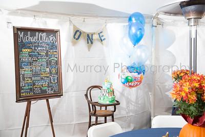 0019_Thompson Family-Mikey 1st bday_101814
