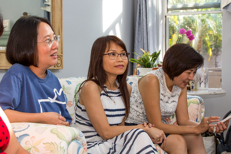 IMG_6217 - Wing, Linh, Yvonne