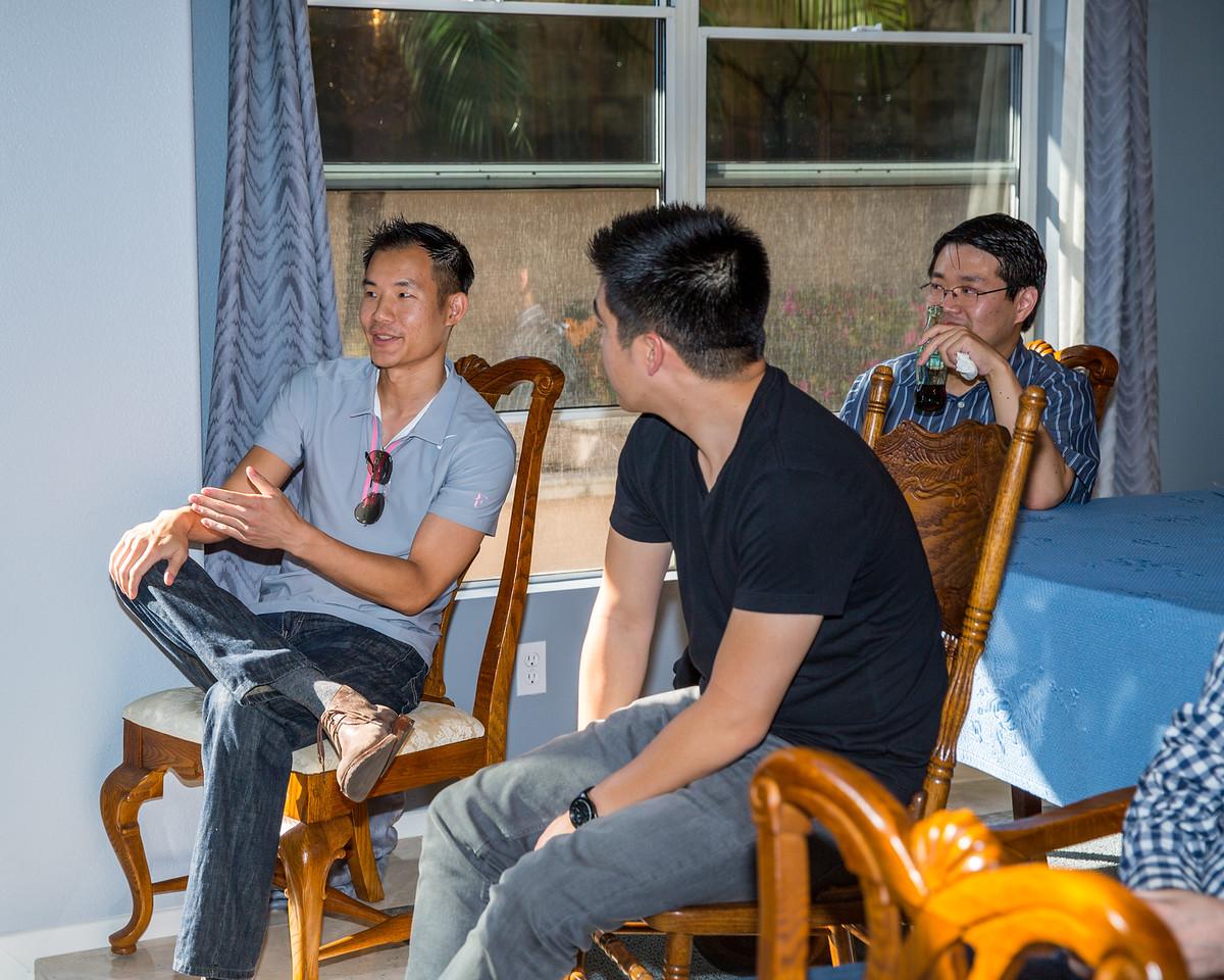 IMG_6226 - Jason, Mark and Ed