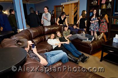 AlexKaplanPhoto-10-4143