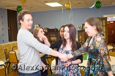 AlexKaplanPhoto-2-4135