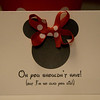 """thank you note <br />  <a href=""""http://bellezaeluce.blogspot.com"""">http://bellezaeluce.blogspot.com</a>"""