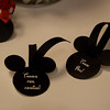"Mickey favor tags <br />  <a href=""http://bellezaeluce.blogspot.com"">http://bellezaeluce.blogspot.com</a>"