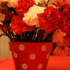 "table centerpieces <br />  <a href=""http://bellezaeluce.blogspot.com"">http://bellezaeluce.blogspot.com</a>"