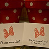 """thank you cards <br />  <a href=""""http://bellezaeluce.blogspot.com"""">http://bellezaeluce.blogspot.com</a>"""