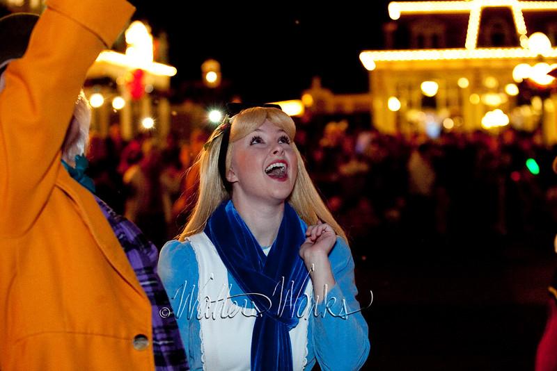 Disney_141216_1481