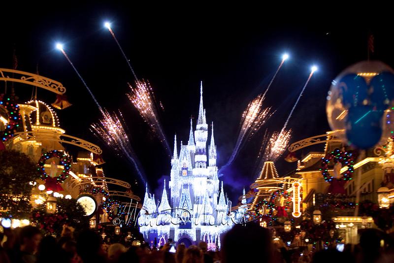 Disney_141216_1396