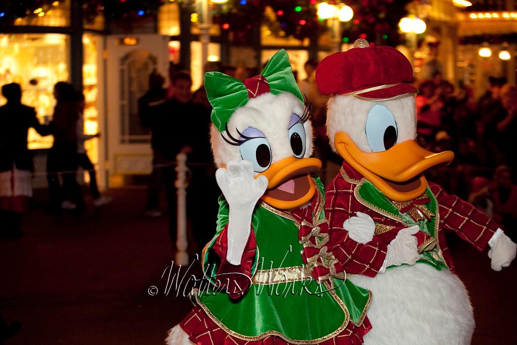 Disney_141216_1485