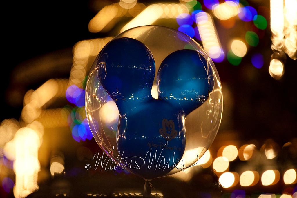 Disney_141216_1399