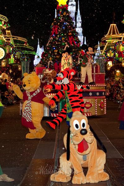 Disney_141216_1474