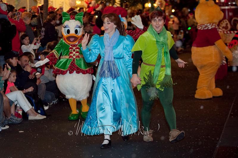 Disney_141216_1469