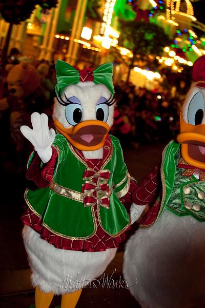 Disney_141216_1478