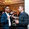 © Tony Powell. Microsoft Canada WPC Opening Keynote. Ritz Carlton Hotel. July 13, 2014