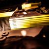 GOFG-12112012-006