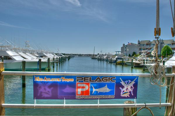 Mid Atlantic Tournament