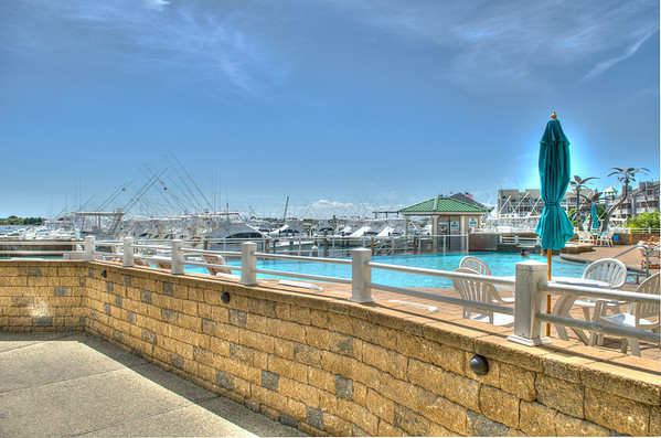 Mid-Atlantic $500,000, Canyon Club, Cape May