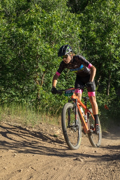 Mid Week MTB XC race June 12 2018 -24