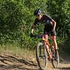 Mid Week MTB XC race June 12 2018 -24