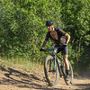 Mid Week MTB XC race June 12 2018 -32