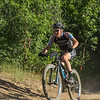 Mid Week MTB XC race June 12 2018 -30
