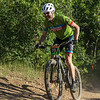 Mid Week MTB XC race June 12 2018 -31