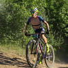 Mid Week MTB XC race June 12 2018 -27