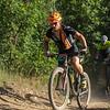 Mid Week MTB XC race June 12 2018 -17