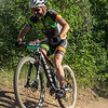 Mid Week MTB XC race June 12 2018 -23