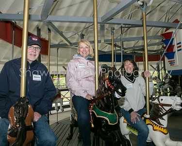 0061_Midway State Park Opening_052314