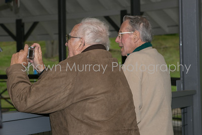 0039_Midway State Park Opening_052314